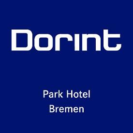 Parkhotel Dorint in Bremen