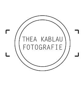 Thea Kablau Fotografie
