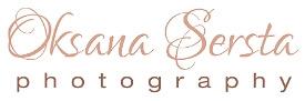 Oksana Sersta Photography