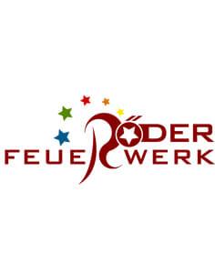 roeder feuerwerk logo
