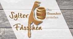 sylter-faesschen-logo