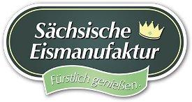 Sächsische Eismanufaktur