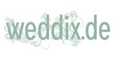 weddix Gastgeschenke