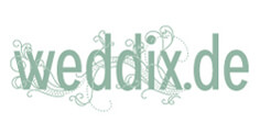 weddix logo