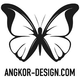 Angkor Design