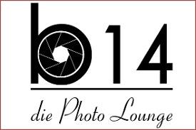 b14 Photo Lounge