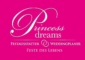 Princess Dreams