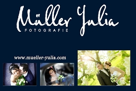 Müller Yulia Fotografie