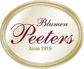 blumen-peeters-logo