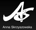 Anna Skrzyszowska
