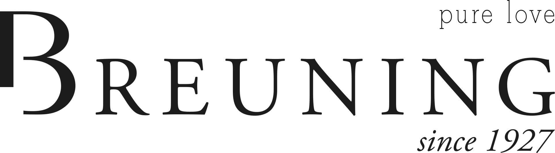Breuning GmbH