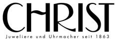 Christ GmbH