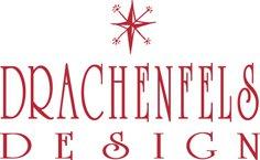 Drachenfels Design GmbH
