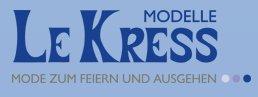 Le Kress Modelle GmbH
