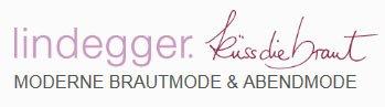 Lindegger GmbH