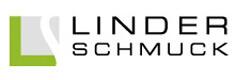LINDER Schmuckwaren GmbH