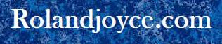 Roland Joyce International