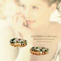 H.J.Müller Collection