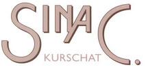 Sina Kurschat