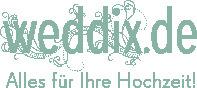 weddix