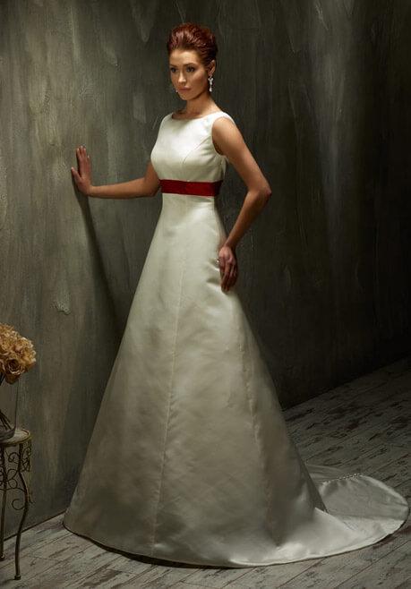 Brautkleid Lisa Donetti 70425