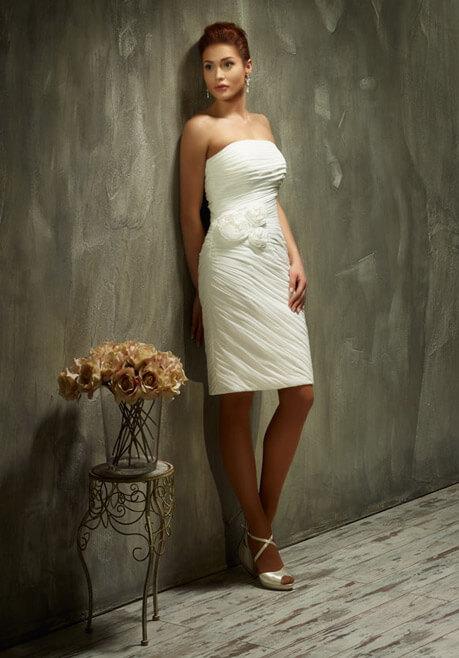 Brautkleid Lisa Donetti 70439