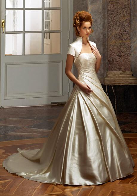 Brautkleid Diane Legrand Assorti 4316