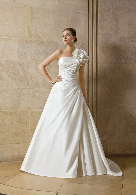Brautkleid Victoria Jane 17206
