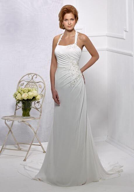 Brautkleid Lisa Donetti 70364