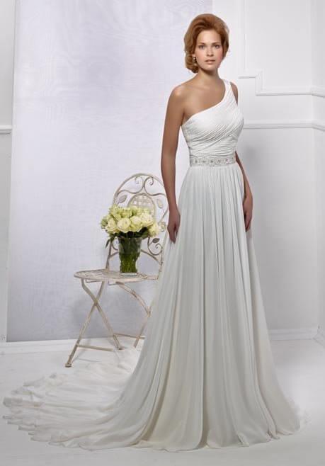 Brautkleid Lisa Donetti 70368