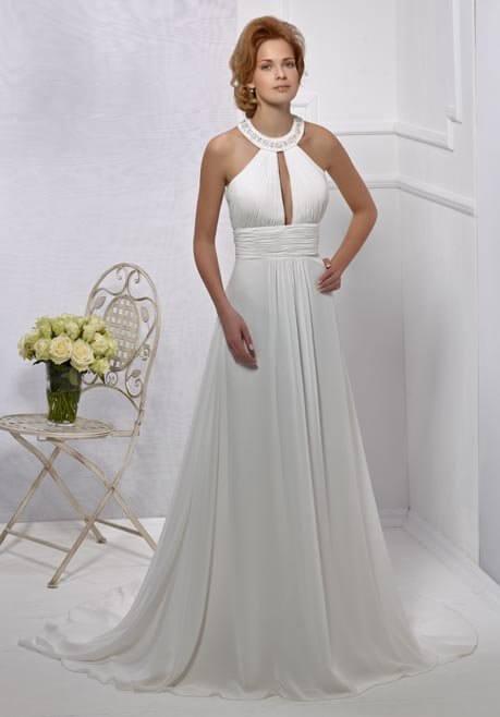 Brautkleid Lisa Donetti 70370