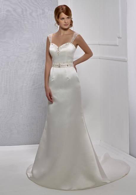 Brautkleid Lisa Donetti 70375