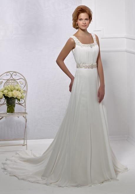 Brautkleid Lisa Donetti 70376