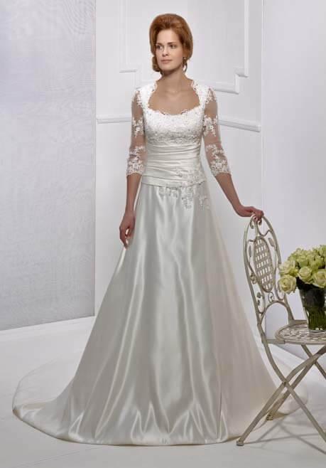 Brautkleid Lisa Donetti 70383