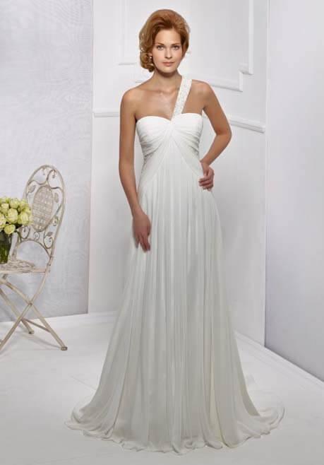 Brautkleid Lisa Donetti 70391