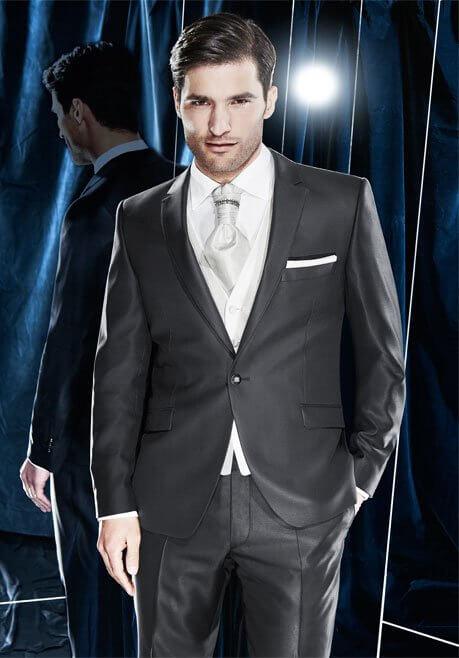 Hochzeitsanzug Wilvorst Prestige Prestige 2014