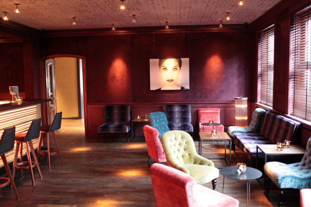 hotel stadt hamburg weddix. Black Bedroom Furniture Sets. Home Design Ideas