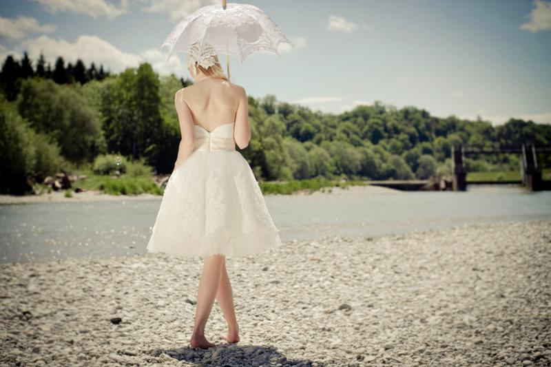 Individuelle Hochzeitskleider Fur Ihren Grossen Auftritt Weddix