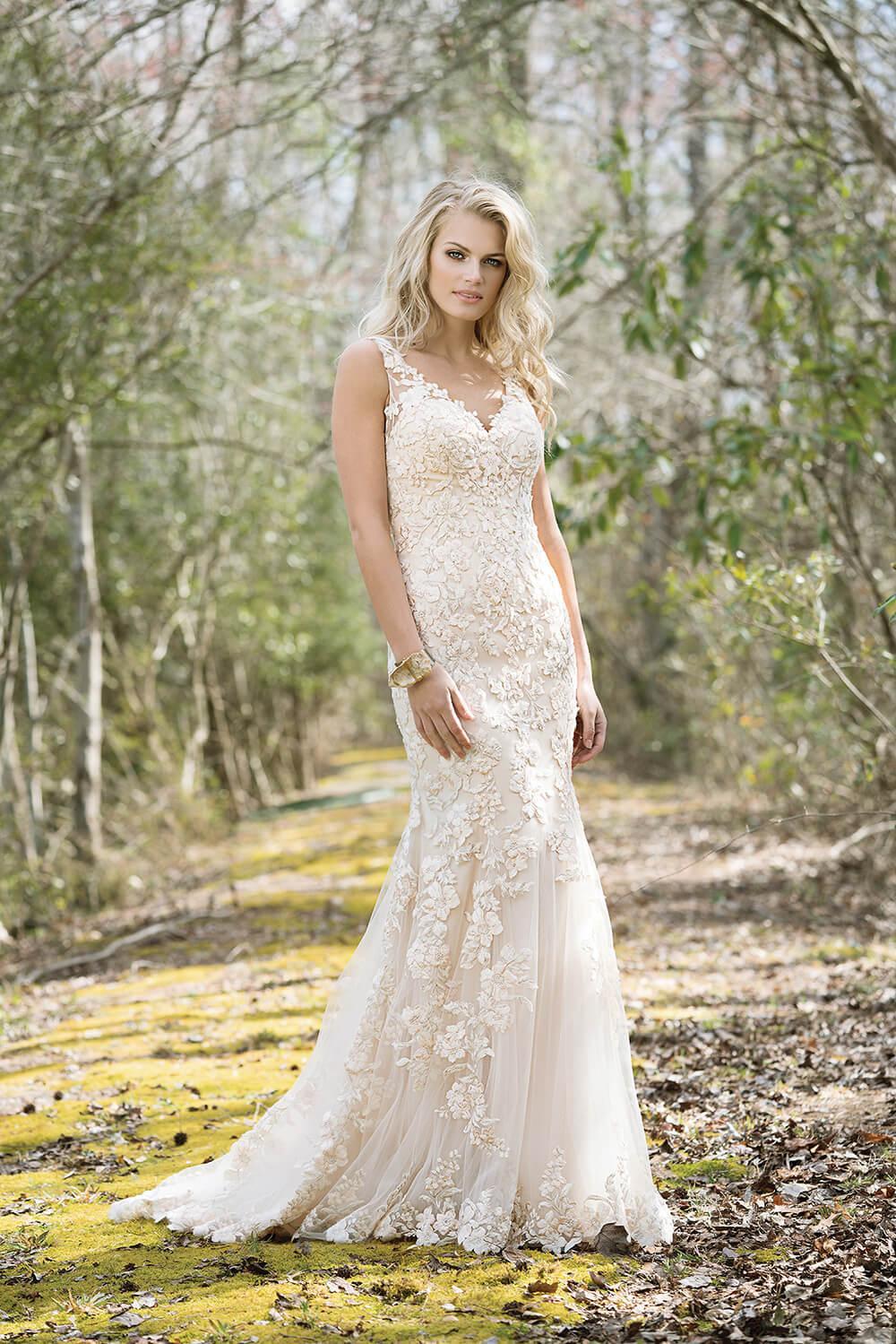 Großartig Brautkleid West Midlands Mieten Galerie - Hochzeit Kleid ...
