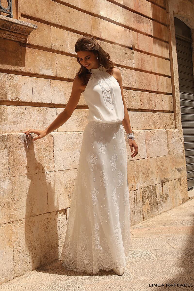 Linea Raffaeli Bridal Set 61-weddix