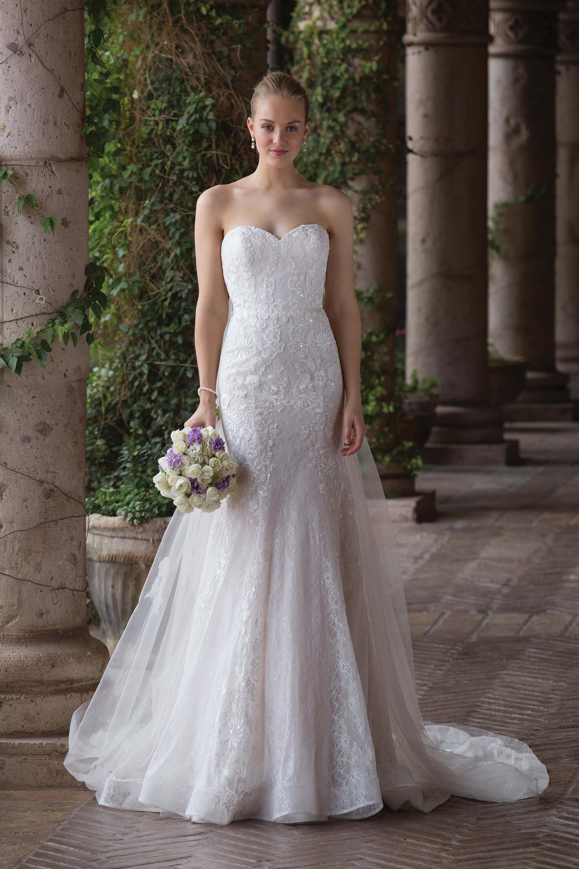 Ausgezeichnet Katniss Brautkleid Bilder - Brautkleider Ideen ...