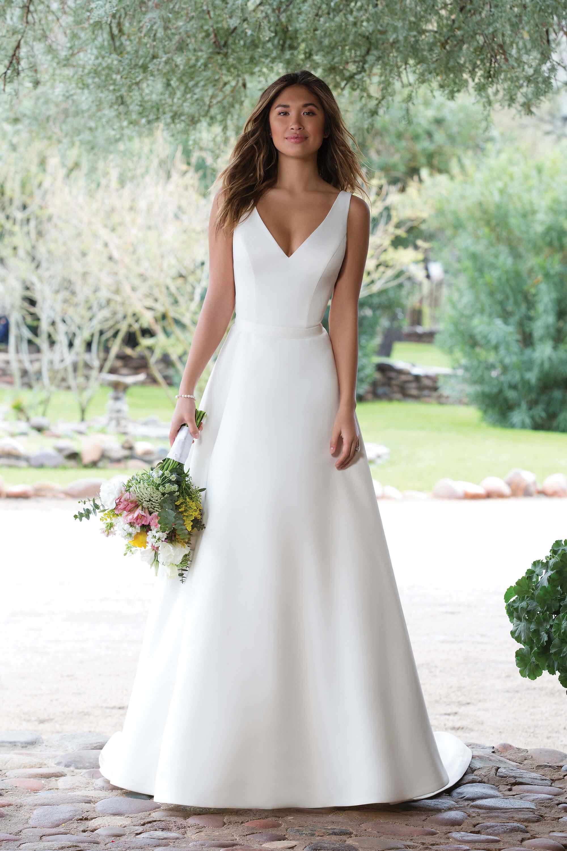 Ausgezeichnet Wo Unterwäsche Für Hochzeitskleid Kaufen Fotos ...