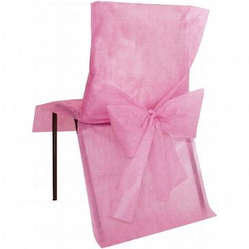 10-stuhlhussen-vlies-rosa.jpg