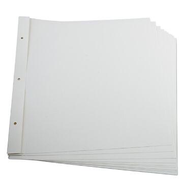 Nachfüllblätter 32x33cm