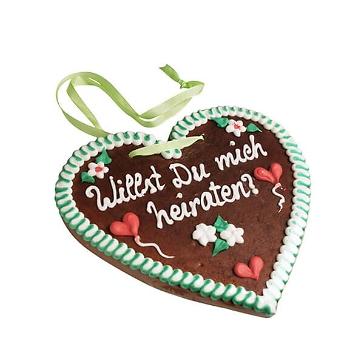 P:\Shop\Produkte & Lieferanten\05 Gastgeschenke-Kartonagen-Essbares\Fesey (Lebkuchenherzen)\web