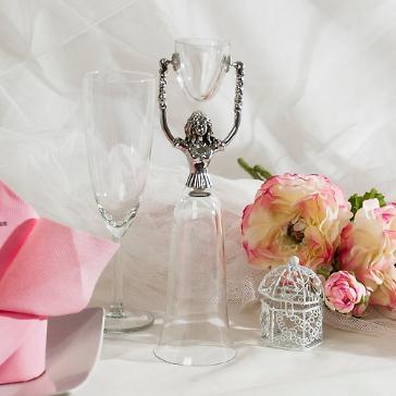 Brautbecher Hochzeit Marie