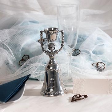 Brautbecher Hochzeit Magdalena