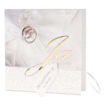 Hochzeitseinladung Carina freigestellt 1