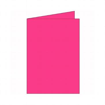 """Doppelkarten B6 """"Silky"""" von Artoz"""