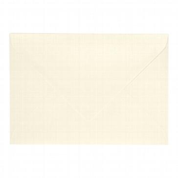 Artoz Kuvert Perle - B6 elfenbein